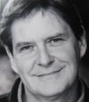 James Fleet