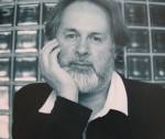 Richard Alston