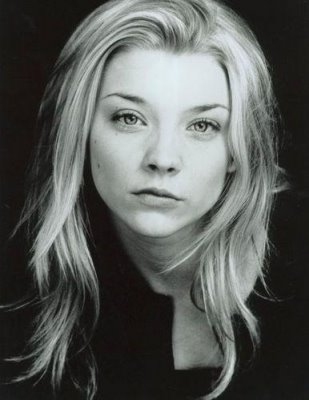 Natalie Dormer The four actors must have done some damn good workshops to ...