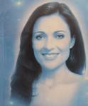 Kathryn Rooney