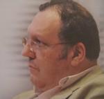 David Verrey