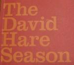 David Hare Season