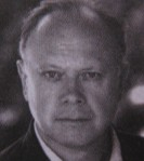 Jonathan Coy