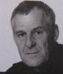 Ian Gelder