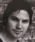 Gideon Turner