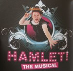 Hamlet the Musical