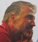 Mark Inscoe