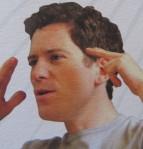 Gabriel Vick