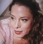 Rebecca Bottone