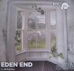 Eden End