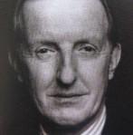 Martin Wimbush