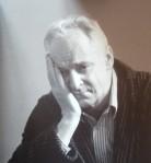 Malcolm Sinclair