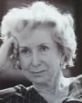 Susan Tracy