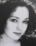 Vicki Manderson