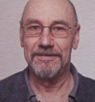 Christopher Ettridge