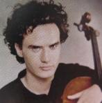 Leonard Elschenbroich