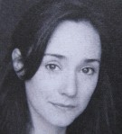 Sophie Bould