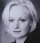 Gemma Page
