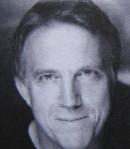 James Staddon