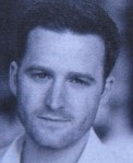 Stuart Ward
