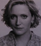 Claire Price