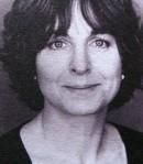 Liza Sadovy