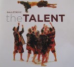 Balletboyz - The Talent