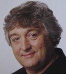 Simon Wright