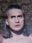 Ramon Tikaram