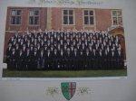 St Peter's Freshmen 1978