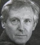 Patrick Drury