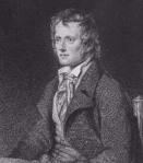 another picture of John Clare