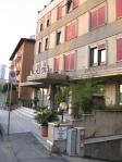 Al Cason Hotel