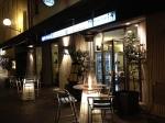 Cova Restaurant