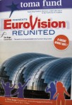 Eurovision Reunited