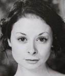 Faye Castelow