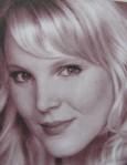 Lois Urwin