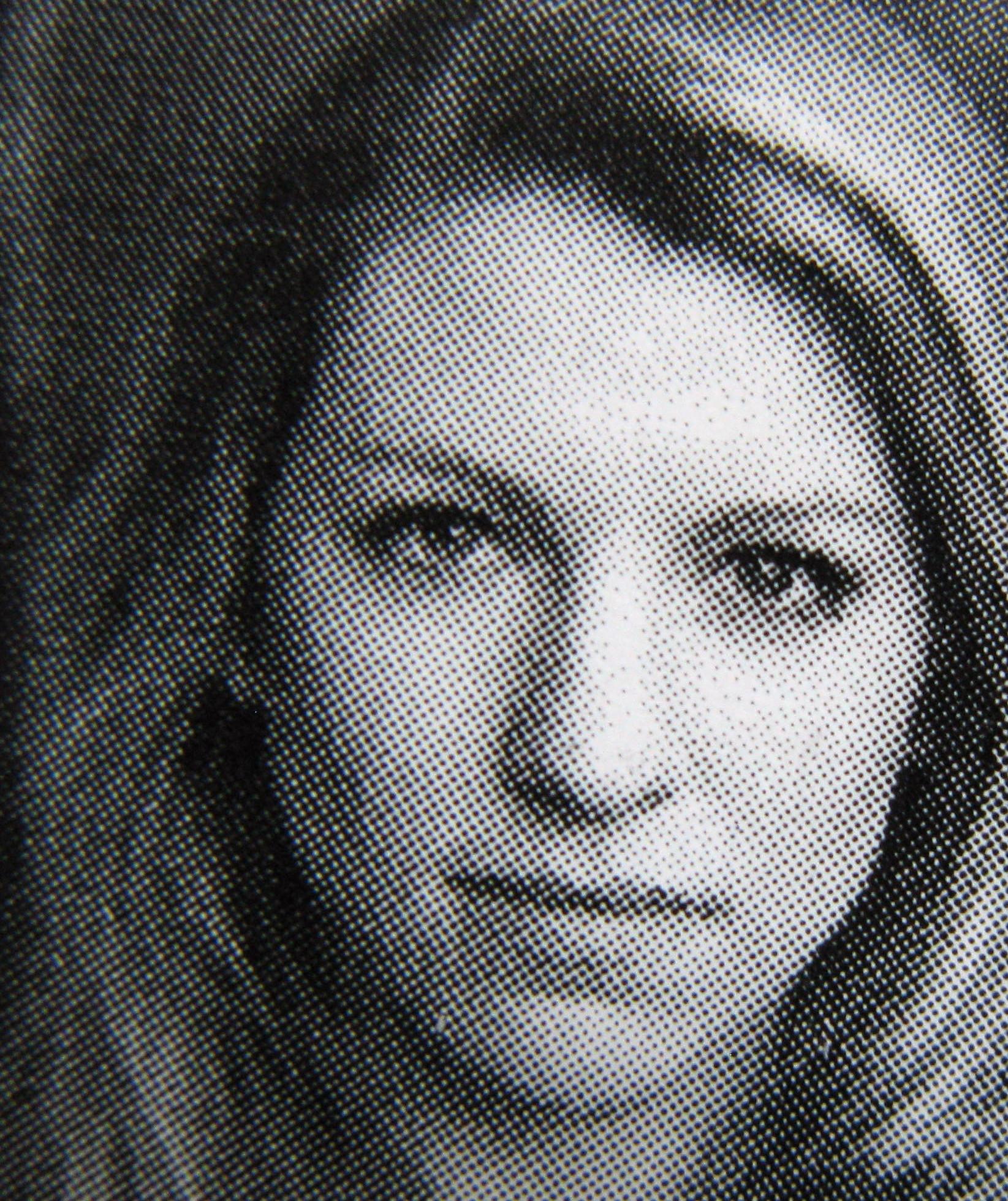 Michelle Pettigrove,Lexi Ainsworth born October 28, 1992 (age 26) Sex tube Debra Messing,Norma Lee Clark