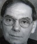 Matt Zimmermann