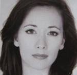 Alicia Davies