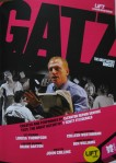Review – Gatz, Elevator Repair Service, Noel Coward Theatre, London, 30th June 2012