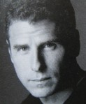 Jason Durr