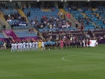 Japan and Honduras National Anthems