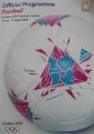 Olympic Football