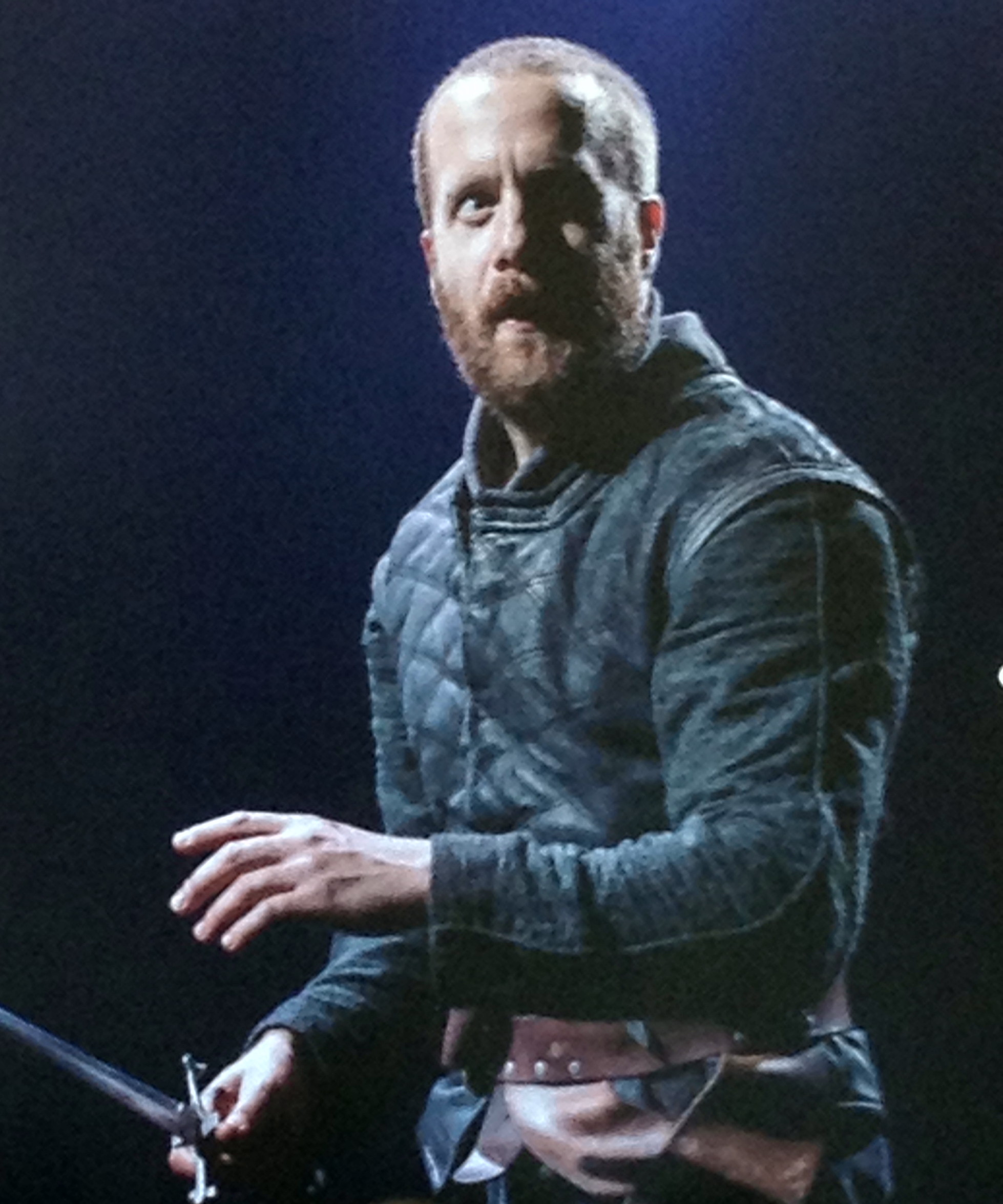macduff analysis Speeches (lines) for macduff in macbeth total: 59 print/save view options: show cue speeches show full speeches # act, scene, line (click to see in context) speech text: 1 ii,3,782 those that macbeth hath slain 19 ii,4,978 they were suborn'd: malcolm and donalbain, the king's.