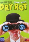 Review – Dry Rot, Milton Keynes Theatre, 5th September 2012