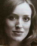 Vivien Carter
