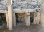 Altars