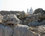 Gġantija Temples