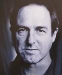 Julian Forsyth